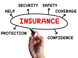 D&O Insurance NYC